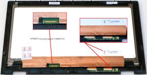 /tmp/con-60a4d1dacfc52/16141_Product.jpg