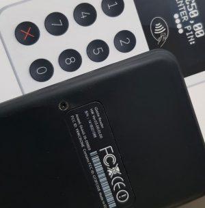 /tmp/con-60a8ee6a09b7e/16161_Product.jpg
