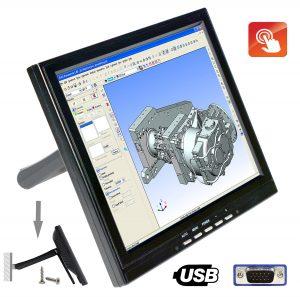 /tmp/con-60ae149e0ec80/16179_Product.jpg