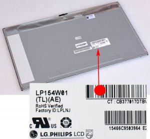 /tmp/con-60b2c21314a50/16216_Product.jpg