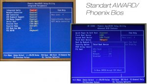 /tmp/con-60bd3421c9744/10457_Product.jpg
