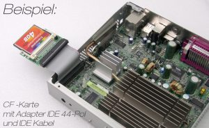 /tmp/con-60bd3421c9744/10459_Product.jpg