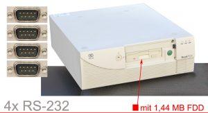 /tmp/con-60b7daa952896/16244_Product.jpg