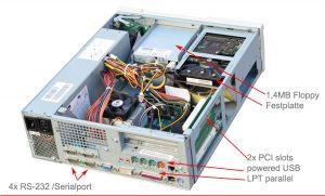 /tmp/con-60b7daa952896/16247_Product.jpg