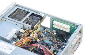 /tmp/con-60b7daabd929c/16248_Product.jpg