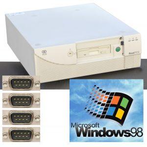 /tmp/con-60b7daa952896/16249_Product.jpg