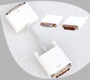 /tmp/con-60c74c01a13ff/16286_Product.jpg