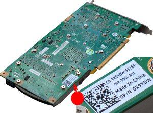/tmp/con-60d98b2c4b0e5/16316_Product.jpg