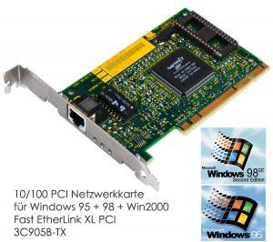 /tmp/con-60df21807d0a3/16390_Product.jpg