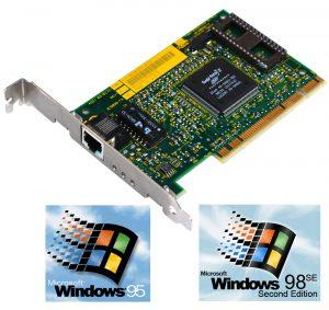 /tmp/con-60df21807d0a3/16391_Product.jpg
