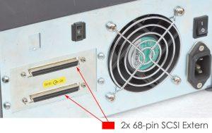 /tmp/con-60df4141db9c2/16408_Product.jpg