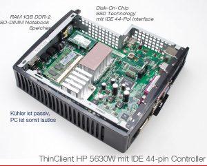 /tmp/con-60e1a1577cb31/16455_Product.jpg
