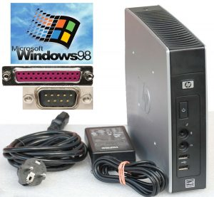 /tmp/con-60e1a1577cb31/16456_Product.jpg