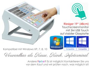 /tmp/con-60e42a96cb402/16469_Product.jpg