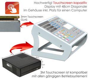 /tmp/con-60e42a96cb402/16470_Product.jpg