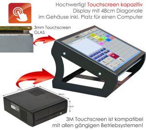 /tmp/con-60e9b1c37d347/16523_Product.jpg
