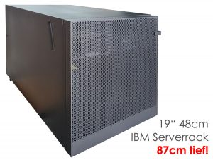 /tmp/con-60eb454d6a369/16538_Product.jpg