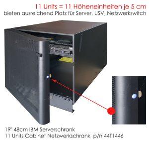 /tmp/con-60eb454d6a369/16540_Product.jpg
