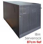 /tmp/con-60eb454d6a369/16546_Product.jpg