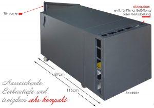 /tmp/con-60ed4ca96ed69/16564_Product.jpg