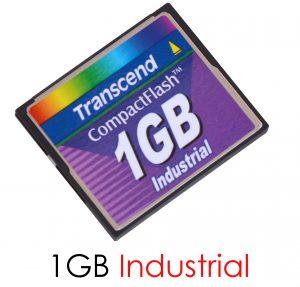 /tmp/con-60f287e55d38a/16628_Product.jpg