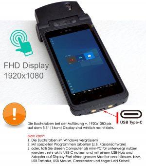/tmp/con-60f33b330a486/16641_Product.jpg
