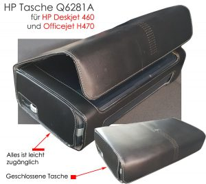 /tmp/con-60f51255490f3/16648_Product.jpg