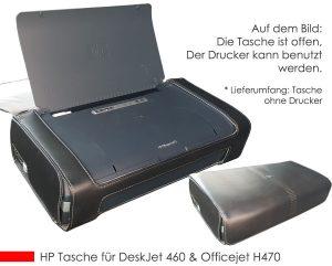 /tmp/con-60f51255490f3/16649_Product.jpg