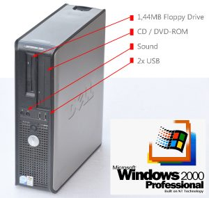 /tmp/con-6101a88fadeef/16702_Product.jpg