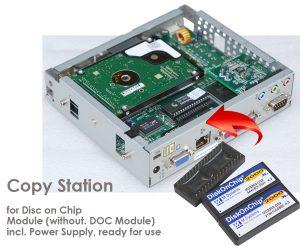 /tmp/con-6103069014db6/16720_Product.jpg
