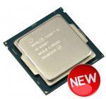 /tmp/con-610453d3b49e2/16737_Product.jpg