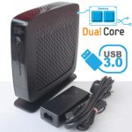 /tmp/con-610a59c3364d8/11561_Product.jpg