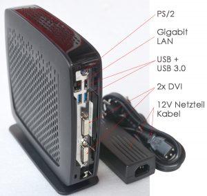 /tmp/con-610a59d16e711/11584_Product.jpg