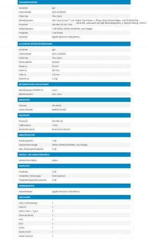 /tmp/con-610a59d16e711/11587_Product.jpg