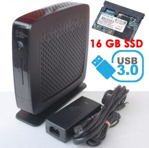 /tmp/con-610a59cbee286/11589_Product.jpg