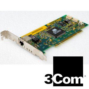 /tmp/con-610d97f4bb753/16774_Product.jpg