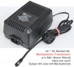 /tmp/con-610d97f4bb753/16779_Product.jpg