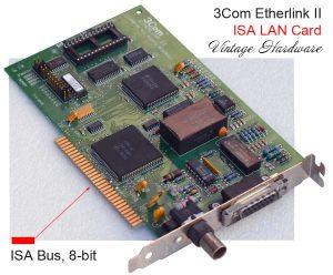 /tmp/con-6117de747940c/16801_Product.jpg
