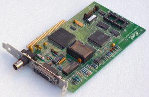 /tmp/con-6117de747940c/16802_Product.jpg
