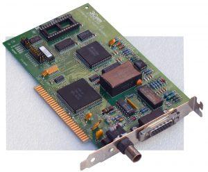 /tmp/con-6117de747940c/16803_Product.jpg