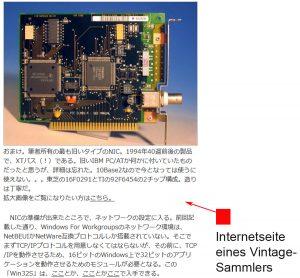 /tmp/con-6118aecd99847/16809_Product.jpg