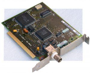 /tmp/con-6118aecd99847/16810_Product.jpg
