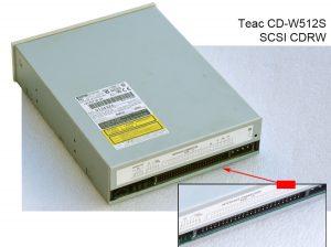 /tmp/con-611abdba5b45a/16823_Product.jpg