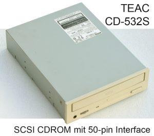 /tmp/con-611be7f9e6cb4/16836_Product.jpg