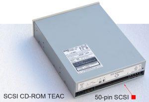 /tmp/con-611be7f9e6cb4/16837_Product.jpg