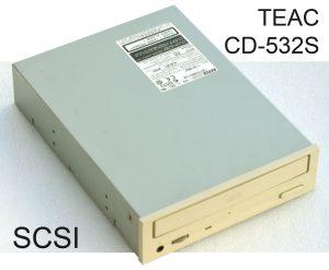 /tmp/con-611be7f9e6cb4/16839_Product.jpg