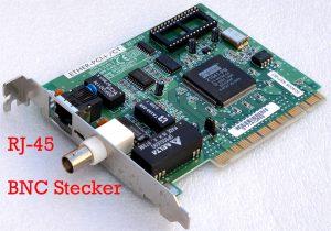 /tmp/con-611cdb71a5c68/16844_Product.jpg