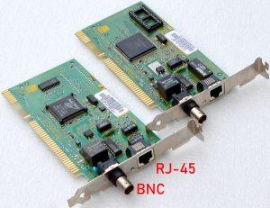 /tmp/con-611e3383b9b10/16853_Product.jpg