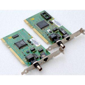 /tmp/con-611e3383b9b10/16854_Product.jpg