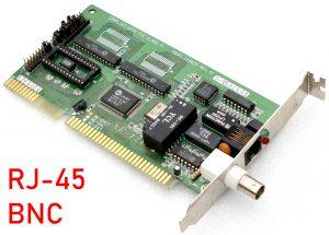 /tmp/con-611e338a6d8f9/16858_Product.jpg